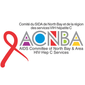 NORAHT Partner: AIDS Committee of North Bay & Area
