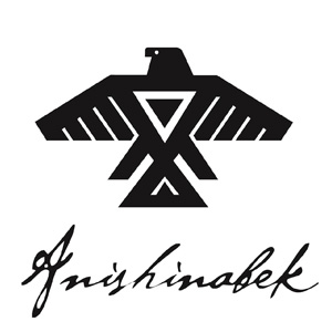 NORAHT Partner: Union of Ontario Indians / Anishinabek Nation