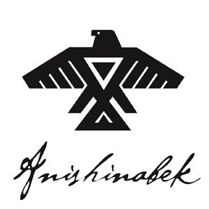 NORAHT Partner: Union of Ontario Indians / Anishinabek Nation